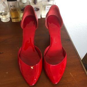 👠 Marc Jacobs  heels 👠